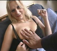 Free porn Adult Theater galleries gt Page 1  ImageFap