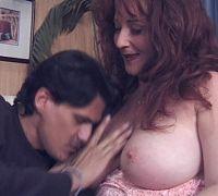 latina girls fuck gif
