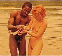 Joan Baez Nude 95