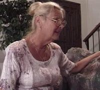 pity, that now zanetta mitchell blonde big tits found site