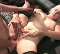 share girls sitting on a dildo chair intolerable