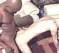 Black vs White - Amateur Interracial Free Porn Sex Clips
