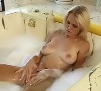 Squirting Pornography Pictures Tunbridge Wells Free Mov