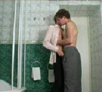 gay elf sex video