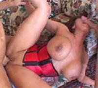 heterosexual sex positions video clips